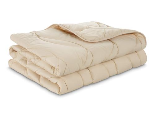 Одеяло Бамбук V4