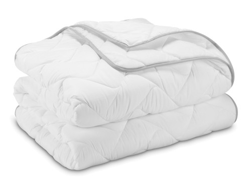 Двойное одеяло Bianca