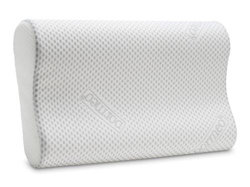 Ортопедическая подушка Bianca