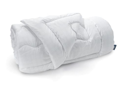 Одеяло Carbon