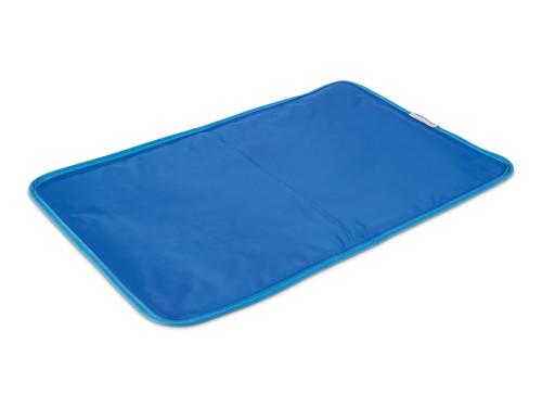 Универсальный охлаждающий коврик Chillmax™