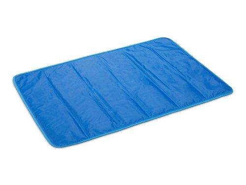 Универсальный охлаждающий коврик большой Chillmax™