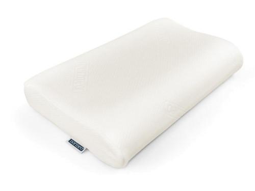 Анатомическая подушка Comfort