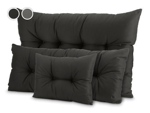 Подушка Cozy