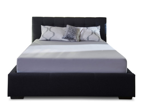 Кровать Dolce Premium