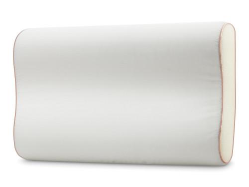 Ортопедическая подушка Dream Catcher 30X50
