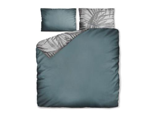 Комплект постельного белья Мечтательные пальмы