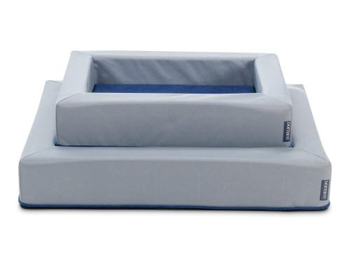 Кровать для домашних животных Ergo Comfort