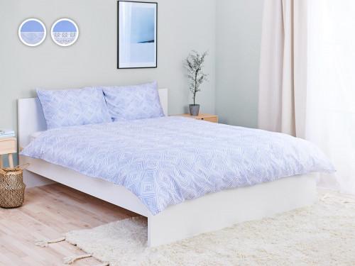 Комплект постельного белья Этник I