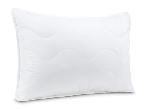 Классическая подушка Этник
