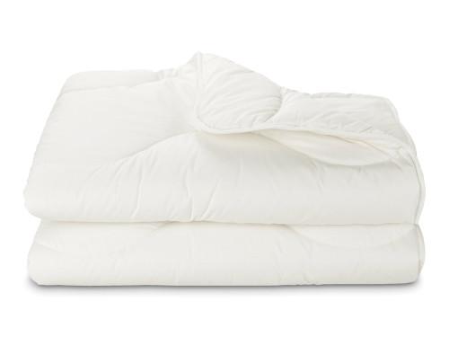 Одеяло Этник