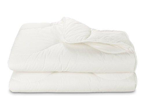 Одеяло Этник V2