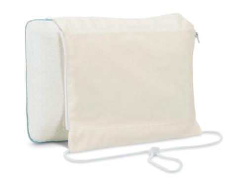 Подушка для путешествий Go!