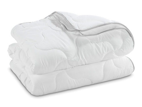Двойное одеяло Lucia