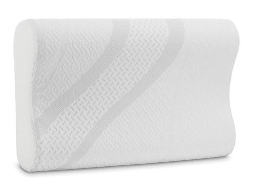 Анатомическая подушка Lucia