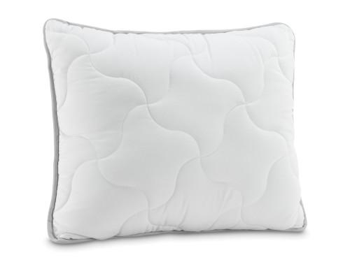 Класcическая подушка Lucia