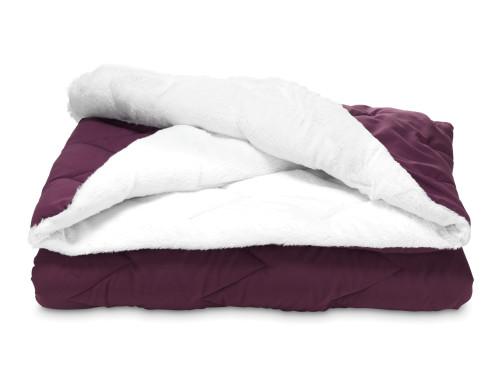 Одеяло Mirabai 3-в-1 Deluxe