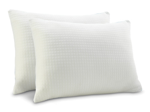 Набор классических подушек 50Х70 (2 шт.) V3