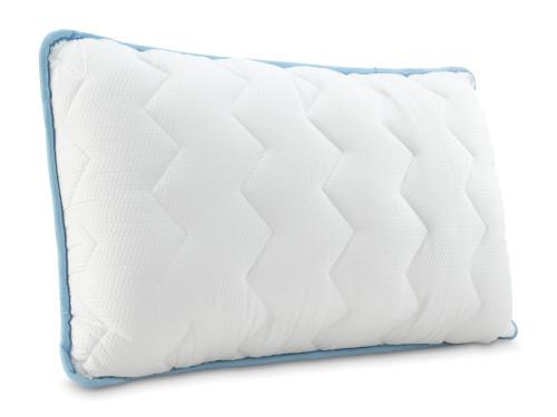 Классическая подушка V3 Siena
