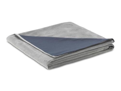 Пододеяльник для одеяла Спокойный сон Dormeo