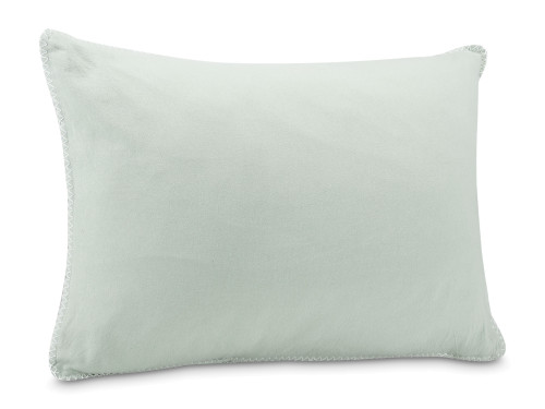 Классическая подушка Whipstitch