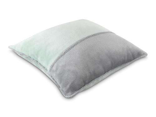 Подушка Whipstitch