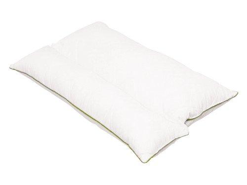 Ортопедическая подушка Zlata