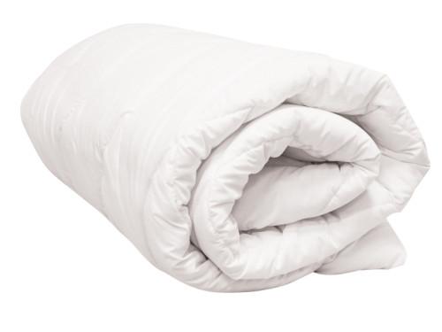 Одеяло Zlata