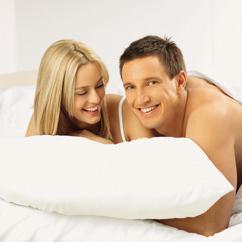 Как выбрать подушку для себя?