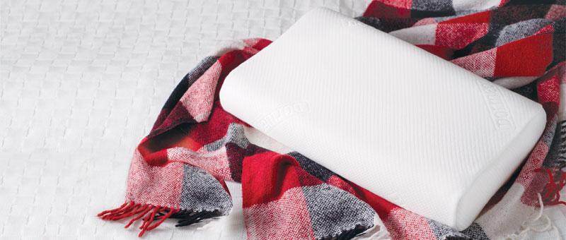 Ортопедическая подушка Comfort