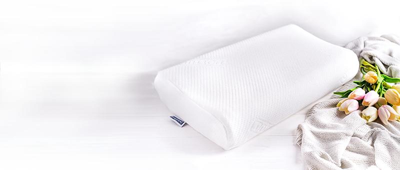 Ортопедическая подушка Comfort -40%