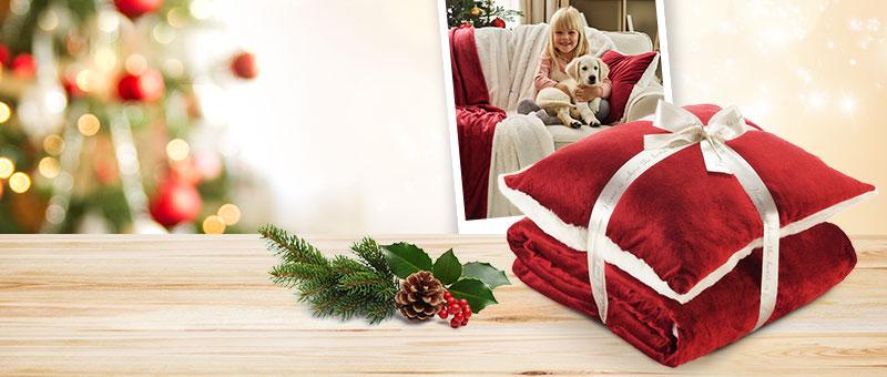 Успейте купить новогодний подарок!