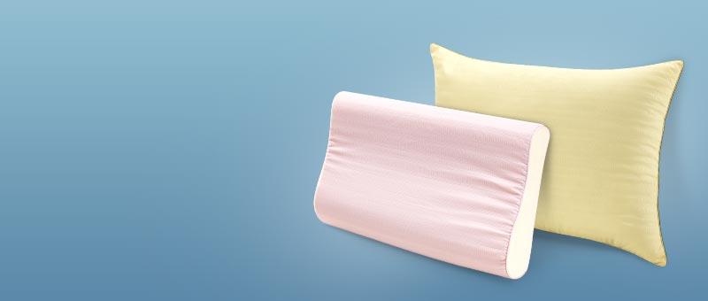 Подушки Хороший сон