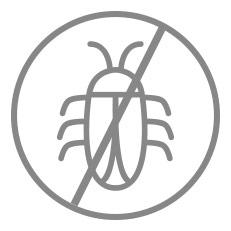 Rovus Pest Repeller