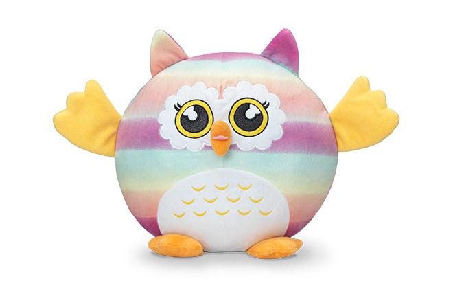 Dormeo Emotion Owl