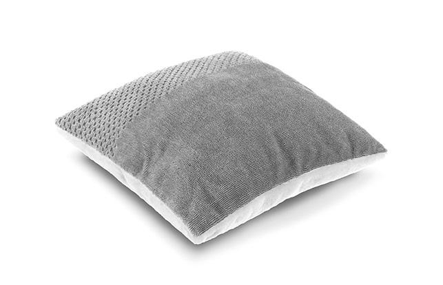 Dormeo Warm Hug Cushion 2020