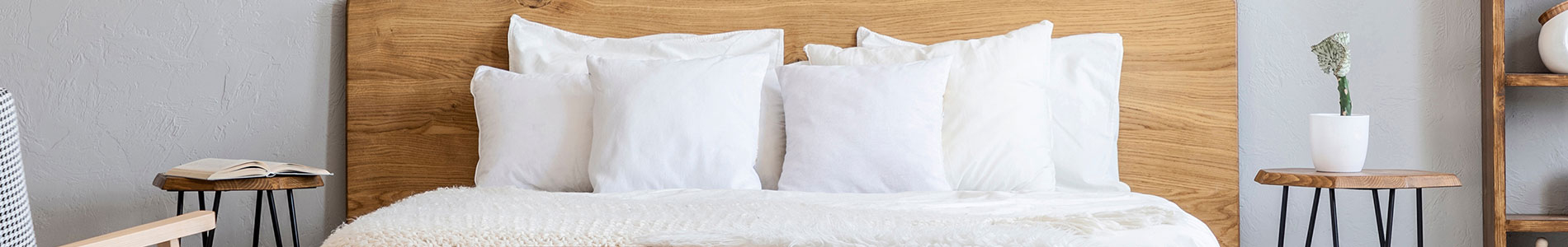 Pillow Quiz